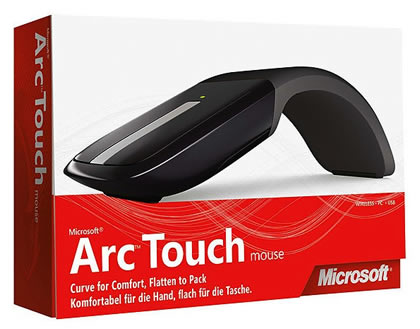 microsoft-arc-touch-mouse-1282132397-crop.jpg