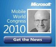 microsoft-mobile-world-congress-2010-1.jpg