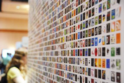 mix11appwall.jpg
