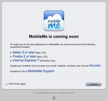 mobile-me-coming-soon-browser-requirements.jpg