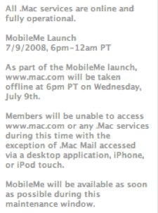 mobileme_switch_status_july9_6-12p.jpg