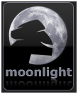 moonlight%20icon_thumb.png