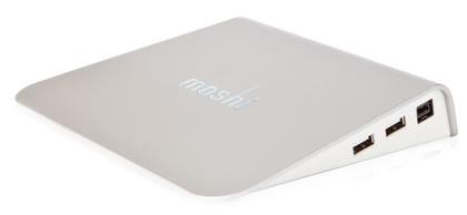 moshi iLynx 800ss1.jpg