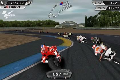 motogp2010_screen1.jpg