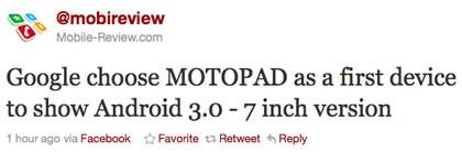 motopad-tweet.jpg