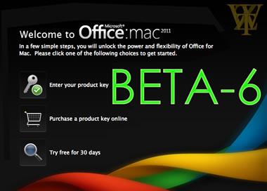 ms0_2011_mac_beta6_wzlogo.jpg