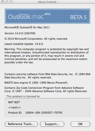 mso2011-mac-100709.jpg
