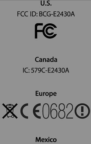 n94-fcc-id1.jpg