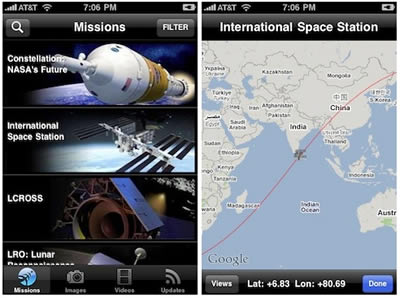 nasa app iphone.jpg