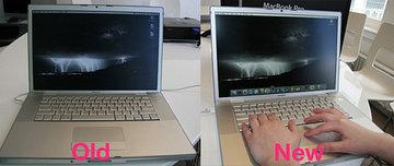 new-macbook-pro.preview.jpg