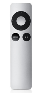 new apple remote.jpg