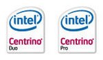 new centrino logo.jpg