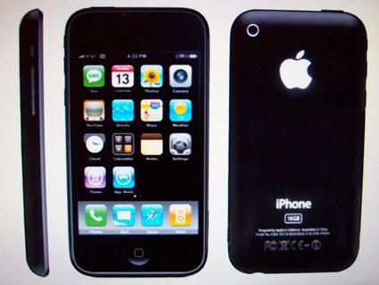 new iphone fake 100_1601.jpg