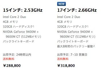 new macbook pro ss21.jpg