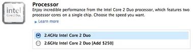 new macbookpro c2d .jpg