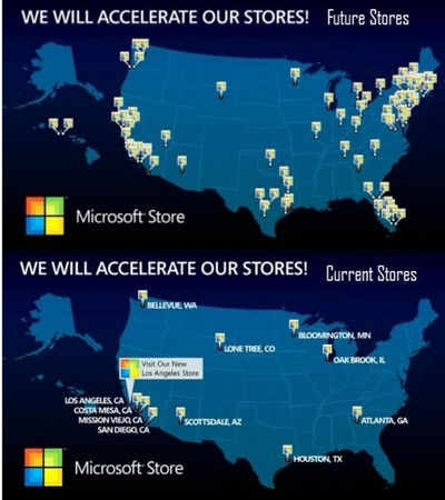 new windows stores.jpg