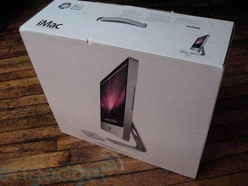 new_imac01.jpg