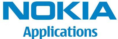 nokia-applications-logo-rumor-rm-eng.jpg