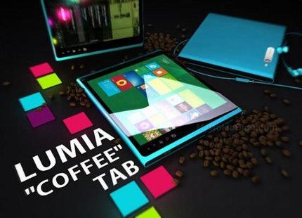nokia-coffee-tab.jpg