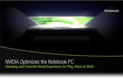 notebooks_main_new.jpg