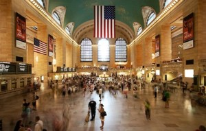 ny_grand-central-station_wide.jpg