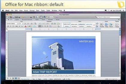 office-for-mac 2011.jpg