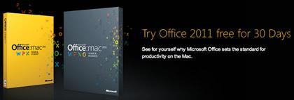office for mac 2011 trial.jpg