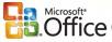 office logo.jpg