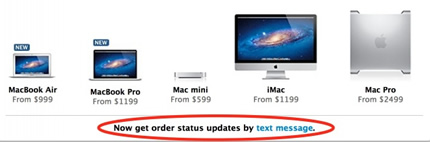 official-apple-store-buy-the-new-ipad-and-macbook-pro-with-retina-display-iphone-ipod-and-more-apple-store-u-s.jpg