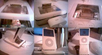 old_ipod_ipod_dock_big.jpg