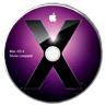 osx_snowleopard_disc.jpg