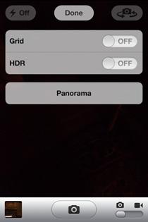panorama1-e1320717681619.jpg