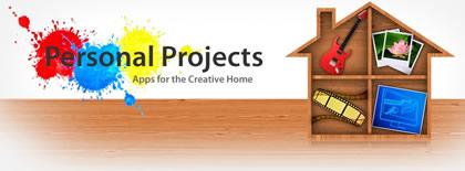 personal project mac app store.jpg
