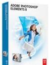 photoshop element 8 box.jpg