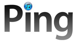 ping logo ss1.jpg