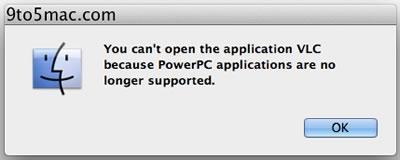 powerpc1.jpg