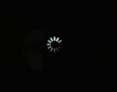 retina-spinner.jpg