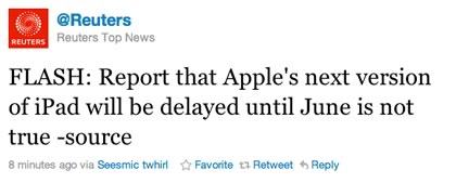 reuters-ipad-2-rumors.jpg
