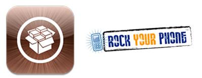 rock-acquires.jpg