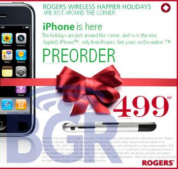 rogers-iphone-canada-dec-7.jpg