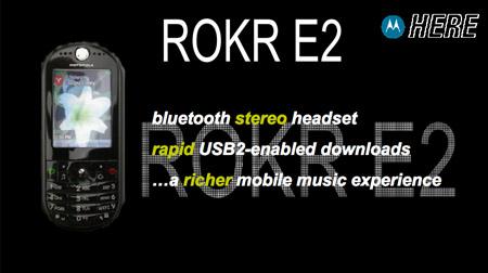rokr-e2-slide-small.jpg