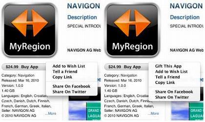 s-151609-navigon_gift_500.jpg
