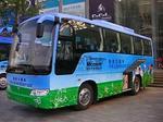 s-15395_ms_bus_service_2.jpg
