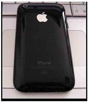 s-20080403iphoneback.jpg