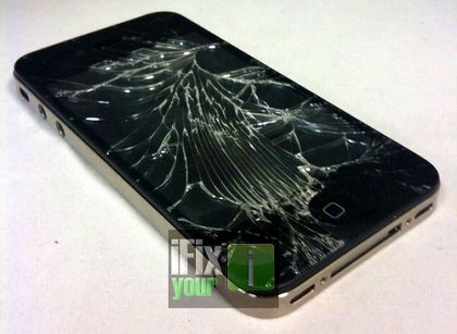 s-500x_iphone-shattered1.jpg