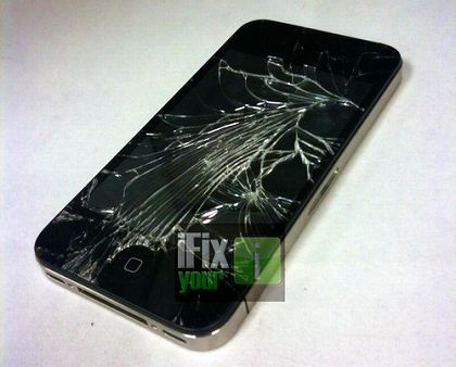 s-500x_iphone-shattered2.jpg