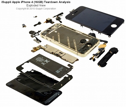 s-Apple iPhone 4 Exploded View.jpg