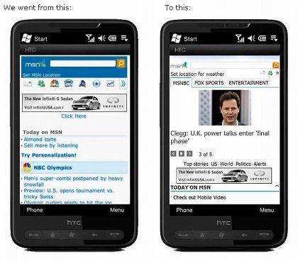 s-New vs Old MSN Mobile 2.jpg
