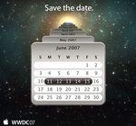s-WWDC2007 ad.jpg
