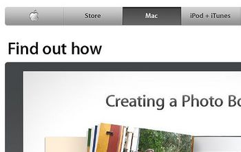 s-apple.com_find_out_how_new_section.jpg